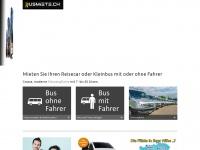 busmiete.ch