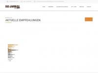 busjahrbuch.ch