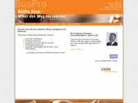 busproshop.ch
