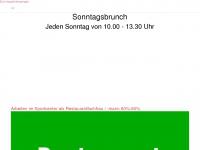 bustelbach.ch