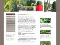 Buxus.ch