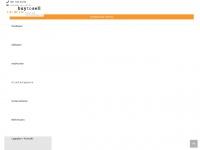 Buytosell.ch