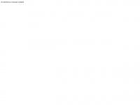 Buzzurrosa.ch