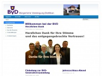Bvd-dietlikon.ch