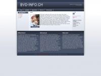 Bvd-info.ch