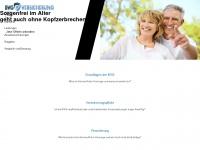 bvgversicherung.ch
