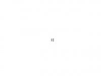 bwzlyss.ch