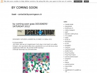 bycomingsoon.ch
