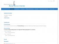 bz-zumwasserturm.ch