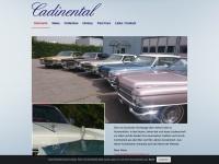 cadinental.ch