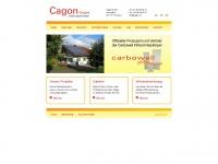 cagon.ch