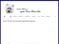 cairn-terrier.ch