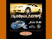 californiacustoms.ch