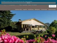 calina.ch