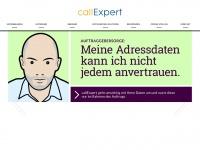 callexpert.ch