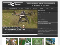 camcopter.ch