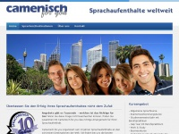 camenisch-for-you.ch
