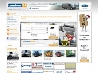 camions.ch