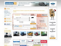 camions24.ch