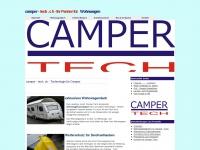 camper-tech.ch