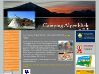 camping-alpenblick.ch