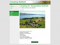 camping-nottwil.ch