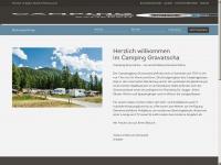 camping-gravatscha.ch
