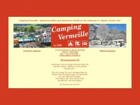 camping-vermeille.ch