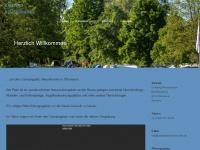 camping-zurich.ch