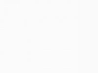campingrhone.ch