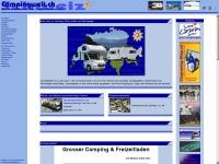 campingwelt.ch