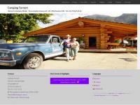 campingtorrent.ch