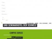 campus-sursee.ch