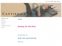 cantienica-zug.ch