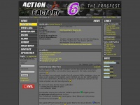 actionfactory.ch