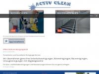 activclean.ch