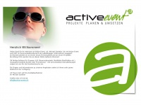 active-event.ch