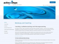 activesteps.ch