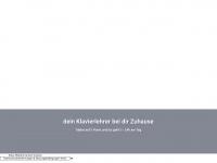 activmusic.ch