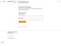 actualitesociale.ch