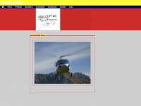adelcopter.ch