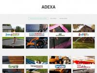 adexa.ch