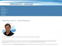 adiheutschi.ch