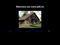 Adil.ch