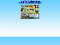 adisfahrten.ch