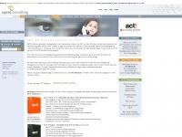 caprez-consulting.ch