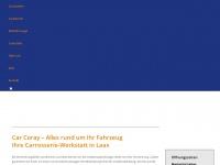 car-coray.ch