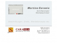 caramia.ch