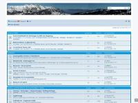 caravanforum-schweiz.ch