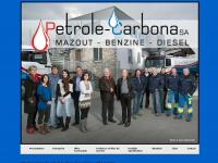 carbona.ch